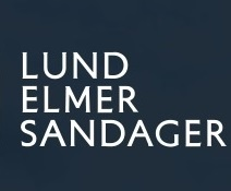 LESS TRUE med lund Elmer Sandager