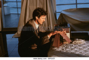 patrick-bergin-sleeping-with-the-enemy-1991-bpe03t